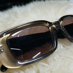 93fb5e51c42 Gucci Accessories - Gucci GG 2409 N S vintage shades